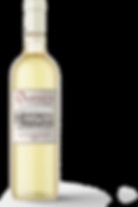 wine-bottle_sauvignon-blanc-15.png