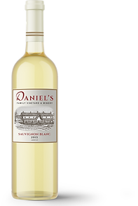 wine-bottle_sauvignon-blanc-15.png