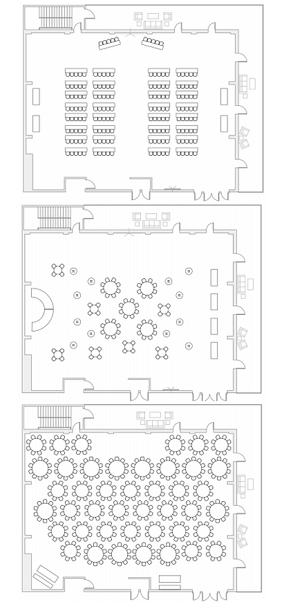 uPPER bANQUET- lAYOUT- dv.PNG
