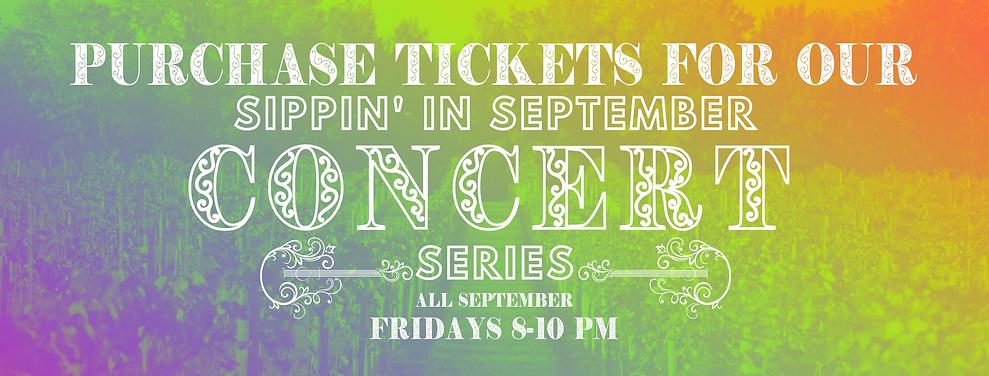 summer concert series tickets.png