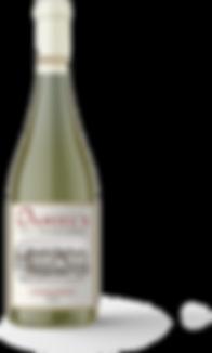 Chardonnay 17.png