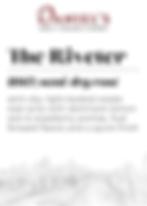 wine-descriptions_june-2019_riveter.png
