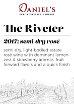 wine-descriptions_june-2019_riveter.png