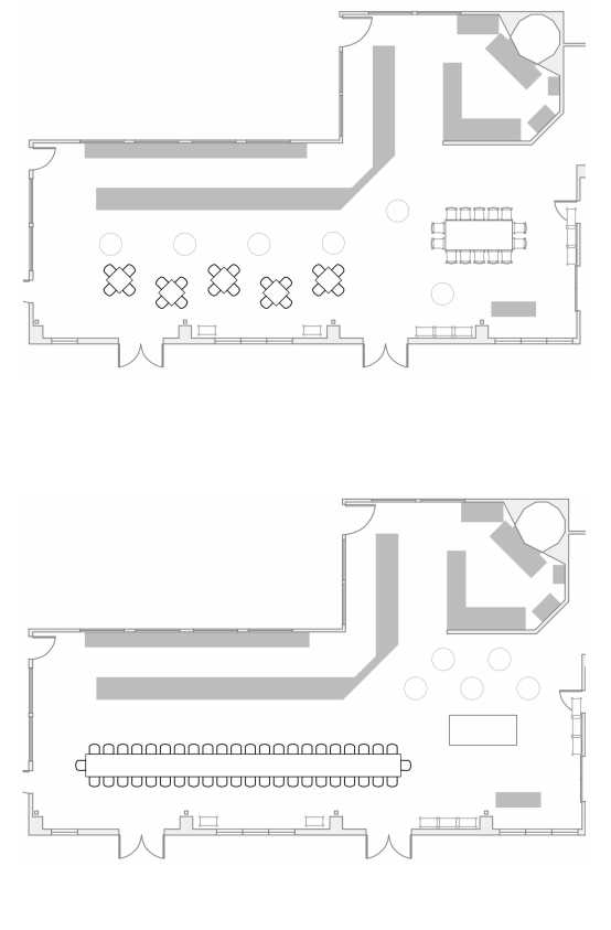Tasting Room-Layouts-DV.PNG