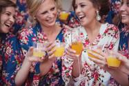 daniels-vineyard_events_wedding