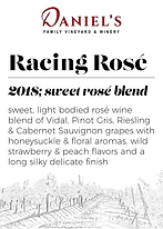 wine-descriptions_june-20196.png