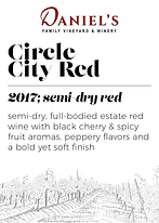wine-descriptions_june-201910.png