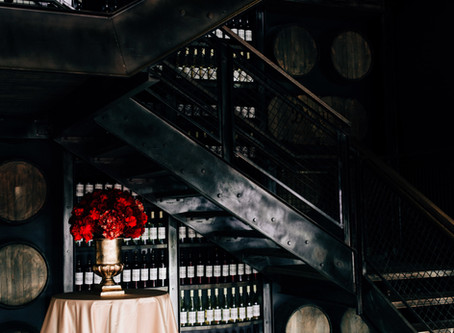 Wedding Wednesday - January 2nd, 2019