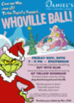 Whoville Invite_edited.png