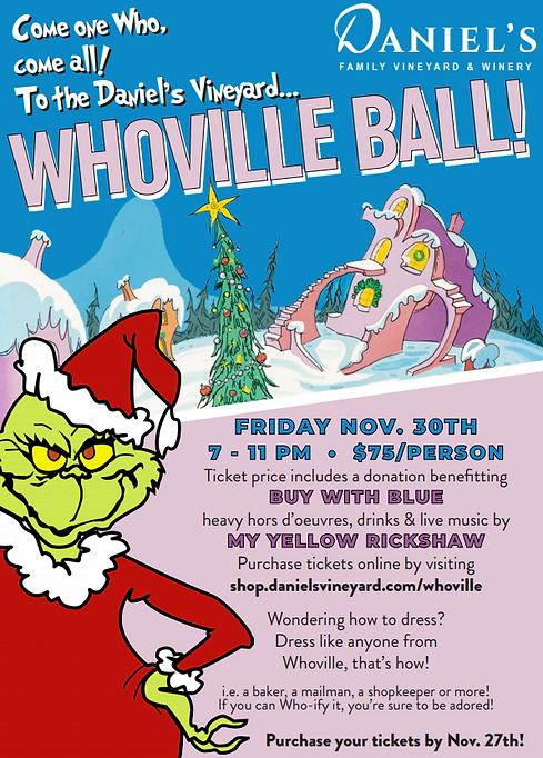 Whoville Invite_edited.png