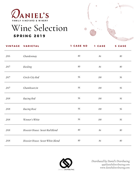 wine-list_1-5-cs.png