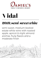 wine-descriptions_june-2019_vidal-15.png