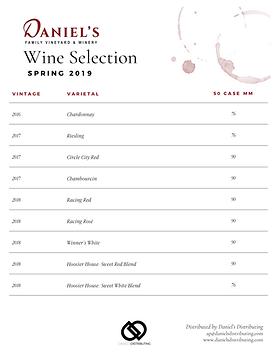 wine-list_50-cs-mm.png