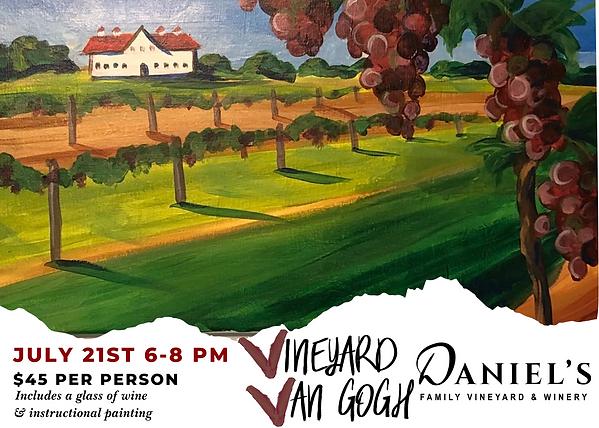 Vineyard Van Gogh (1).png