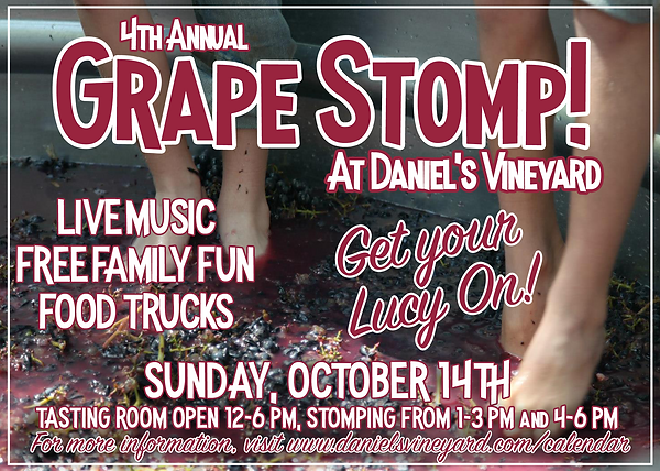 Grape Stomp 2018 - v4 NEW DATE.png