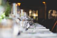 daniels-vineyard_events_upper-banquet