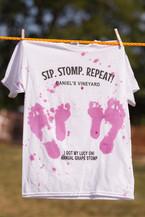 Grape Stomp 2017-191.jpg