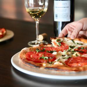daniels-vineyard_pizza