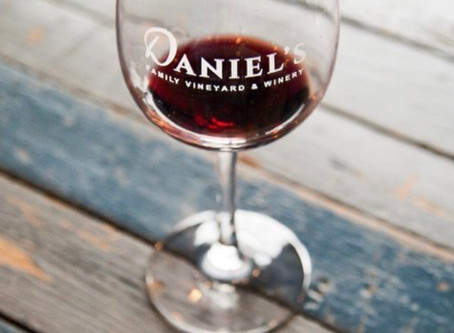 Tasting Tips to Bring Out Your Inner Sommelier!