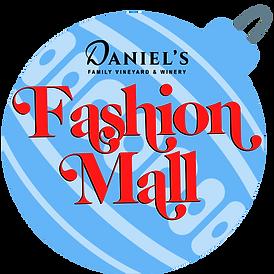 daniels fashion mall.png