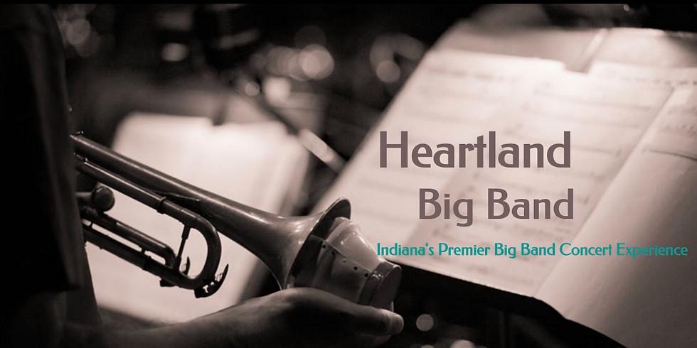Heartland Big Band