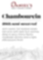 wine-descriptions_june-2019_chambourcin-