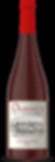 wine-bottle_chambourcin-17.png