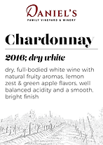 wine-descriptions_june-20198.png