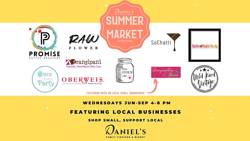 Summer Market Facebook.png
