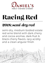 wine-descriptions_june-20195.png