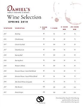 distribution-daniels-vineyard-spring-201