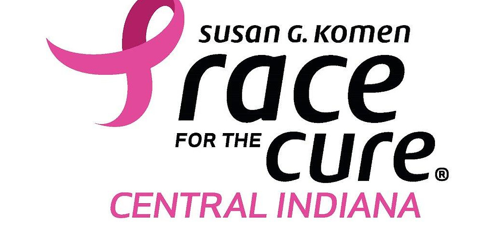 Trivia Night for Race for the Cure