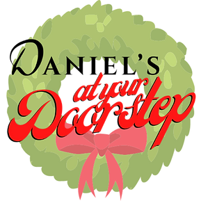 daniels at your doorstep.png