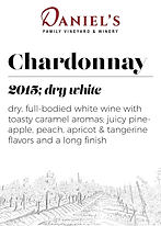wine-descriptions_june-2019_chardonnay-1