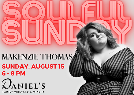 Soulful Sunday.png