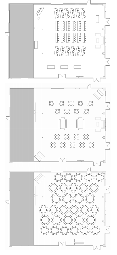 Lower Ballroom-Layouts-DV.PNG