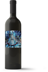 wine-bottle_circle-city-holiday.png