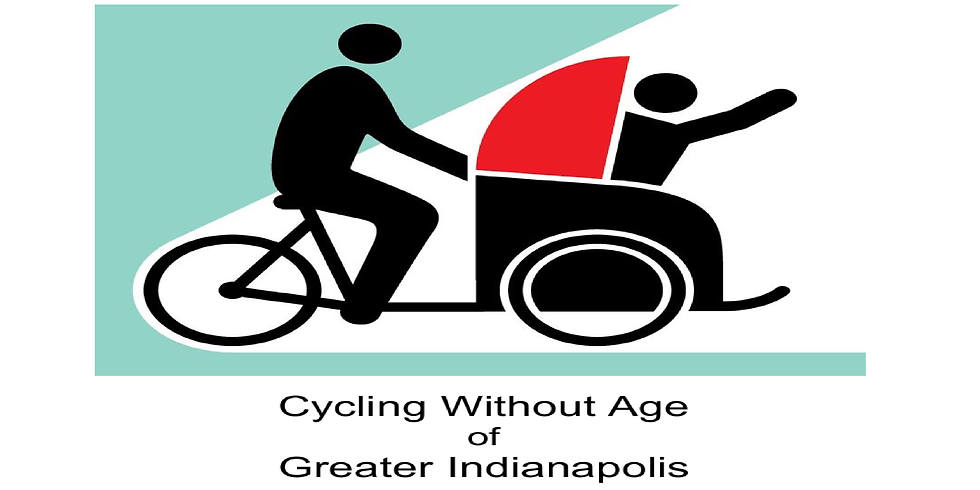 Trivia with Cycling without Age of Greater Indianapolis