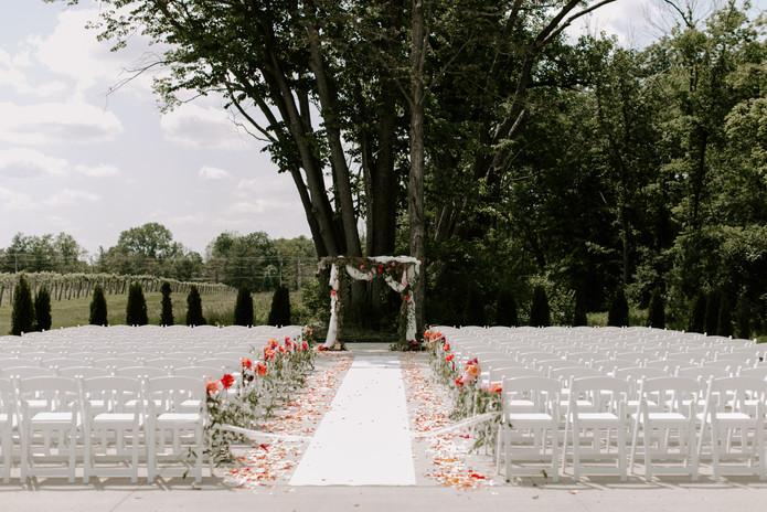 Jada and Steve Daniels Vineyard Wedding Indiana by Emily Wehner-99.jpg