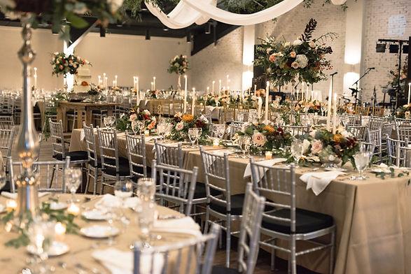 Weddings Indianapolis