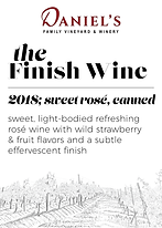 wine-descriptions_june-20193.png