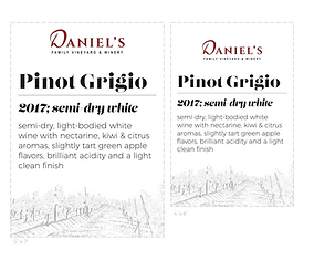 in-house_pinot-grigio-17.png