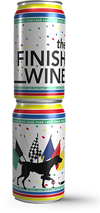 Finish Wine.png