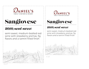 in-house_sangiovese-16.png