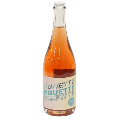 2019 Piquette
