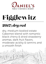 wine-descriptions_june-2019_figglewitz.p