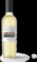 wine-bottle_pinot-grigio-17.png