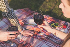 daniels-vineyard_outside-events