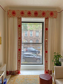Window Treat._The-Work-Room_our-works-01.jpg