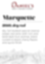 wine-descriptions_june-2019_marquette.pn